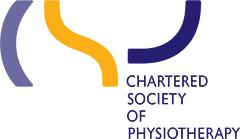 CSP Logo 200x116 - HOME