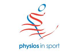 Physio Belfast