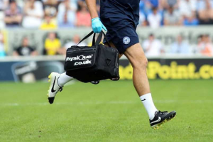 Vacancy-for-Sports-Physiotherapist-Physio-Belfast