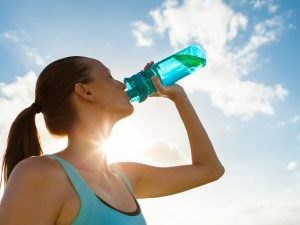 Hydration-for-sport