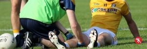 5 Most Common Gaelic Injuries and How to Prevent Them