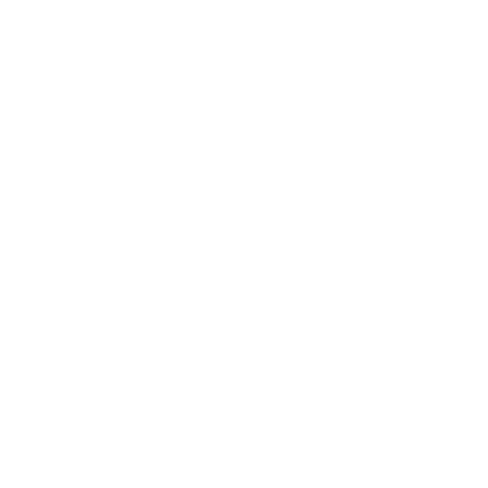 Sports Physio Belfast