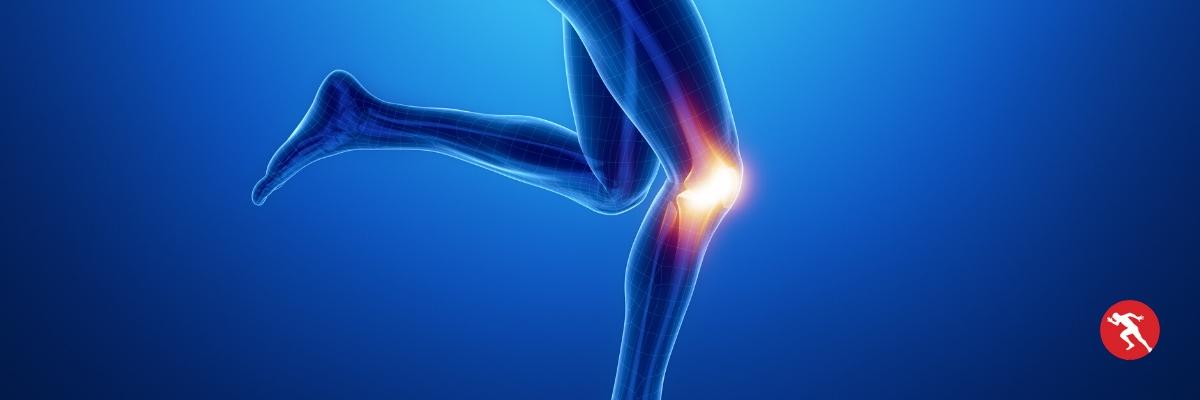 Knee Injuries Belfast