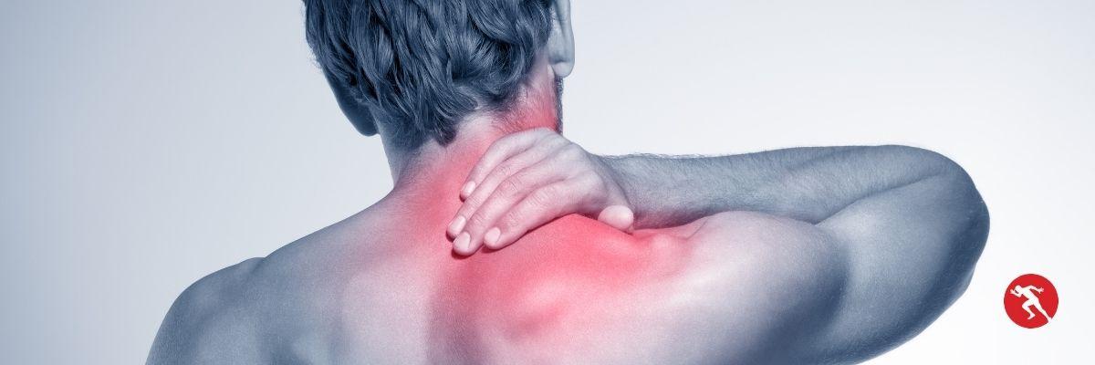 Neck injuries belfast