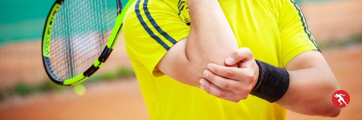 Elbow injuries belfast