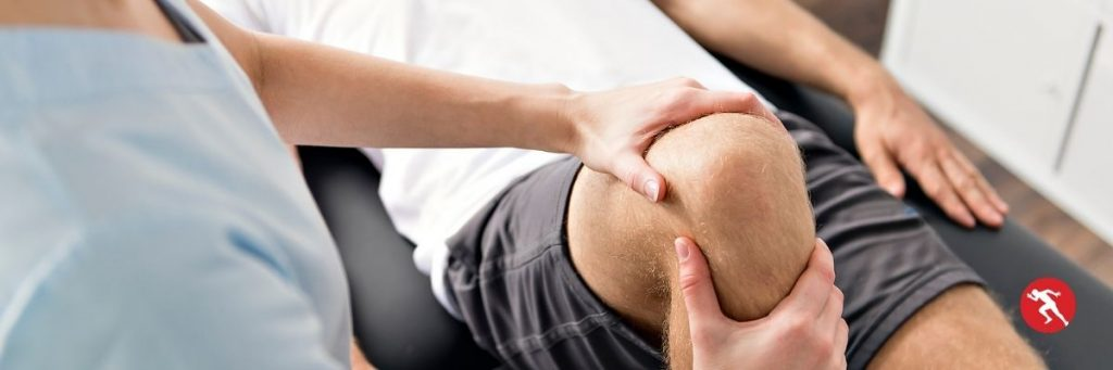 Frequently asked questions about physiotherapy belfast